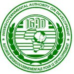 IGAD approves High-Level Revitalization Forum for S. Sudan peace