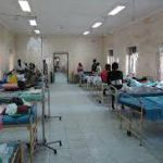 Juba Teaching Hospital to be given a facelift