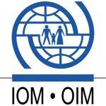 IOM relocates 15,000 South Sudanese in Ethiopia
