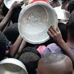 7,000 Manyo households in need of aid