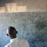 CES increases teachers' salaries