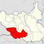 Kinshasa, Juba to begin border demarcation process