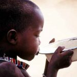 Hunger: 100,000 children face malnutrition