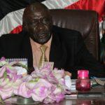 Tonj Governor survives ambush