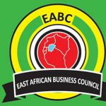 EABC to hold its 1st meeting in Juba