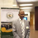 IGAD cautions against exclusivity in the peace process