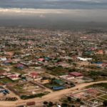 One killed, another injured in robbery attacks in Juba