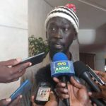 """Makuei's statement """"reckless and irresponsible"""""""