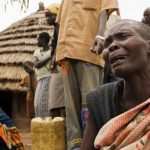 S Sudan leaders have biblical Cain's attitude – Lawyer
