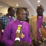 Intra-South Sudanese dialogue fails to resolve conflict