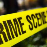 Torit policeman kills colleague over drink