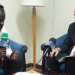 Americans disappointed with S Sudan situation