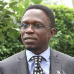 Q&A with Ababu on alleged illicit financial flows to Kenya
