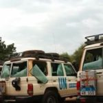 UN condemns attacks on NGOs in Maban