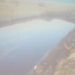 Communities near oil fields feel abandoned by gov't