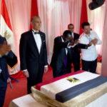 Egypt to send fistula specialists to S. Sudan
