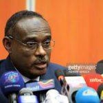 Sudan threatens to punish S. Sudan ceasefire violators