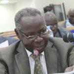 Why FDs, SSOA rejected Khartoum deal